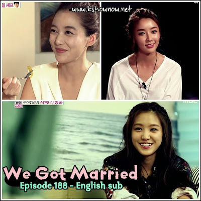 got married episode 188 english subs ktvshow net watch korean episode