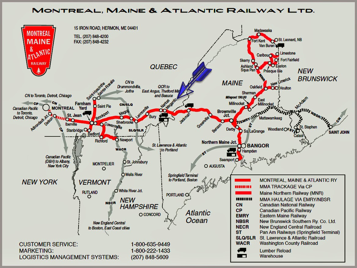 maine snowmobile trail map with Maine Railway Map on 7604 furthermore Slippery Sliders Snowmobile Club besides 3310154457 further Portage Lakers Snowmobile Club furthermore Big Pine Riders.