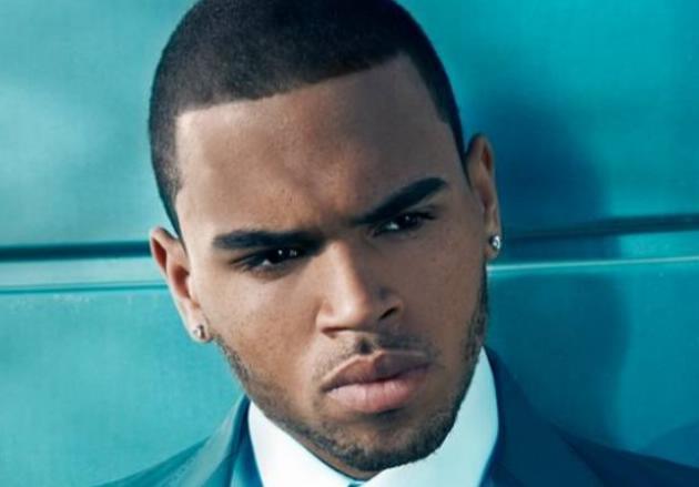 Imagenes de Chris Brown