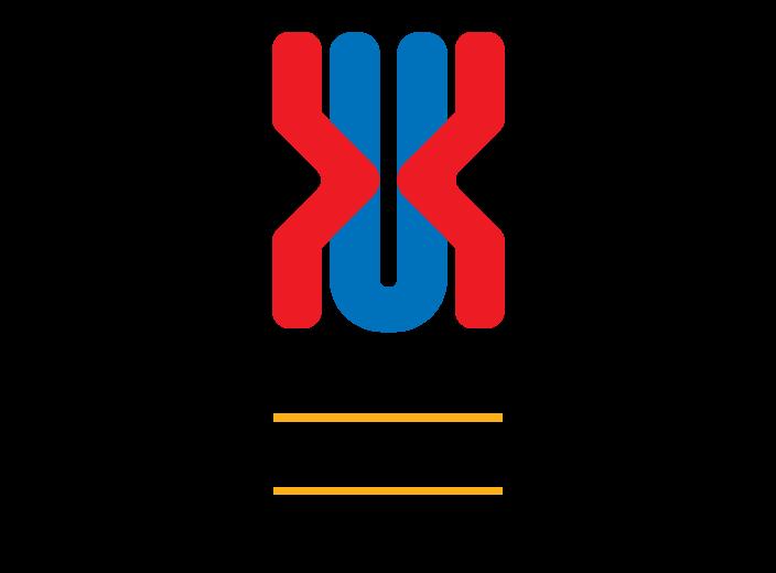 universiti malaysia kelantan bachok, umk, gambar umk