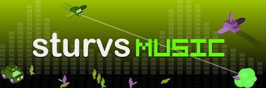 STURVS MUSIC.COM