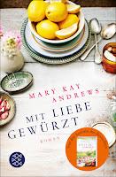 http://www.fischerverlage.de/buch/mit_liebe_gewuerzt/9783104032344