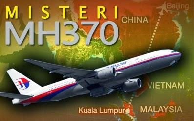 misteri mh370, misteri pesawat mh370, pesawat mh370, spekulasi mh370 hilang, kemana hilangnya mh370, disappearance of mh370, mh370 hilang
