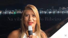 NA VIBE COM A JO RIBEIRO