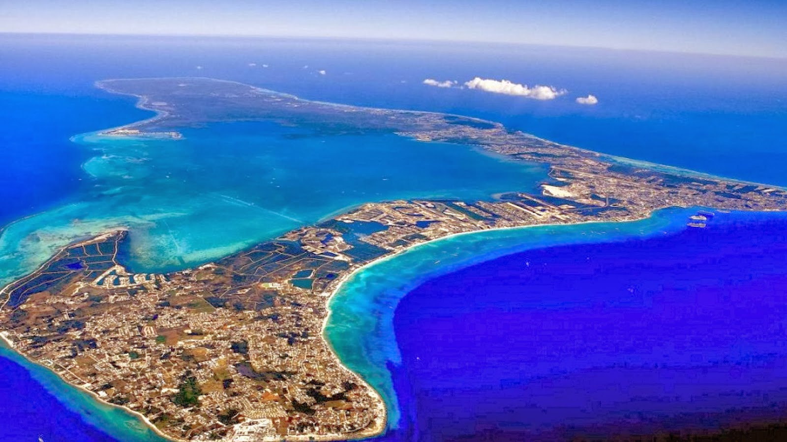 Cayman Islands Cayman Islands  city images : Cayman Island Caribbean Tourist Attraction Exotic Travel ...