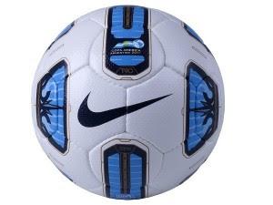pelota o balon oficial copa america 2011
