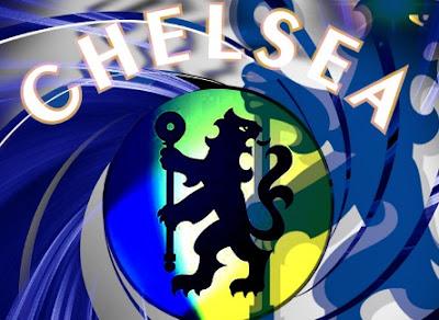 Chelsea 2012