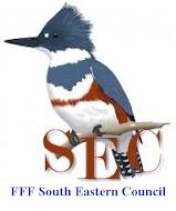 FFF SEC