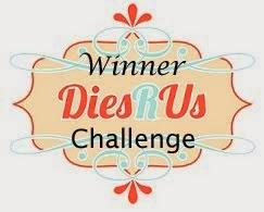 Ho vinto! Maggio 2014