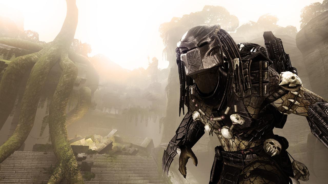 alien vs predator 3 download avi