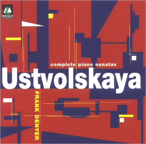 MUSIQUE Sovietique (1917-1980) - Page 5 Galina+sonatas+portada