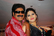 Jaganayakudu Movie latest Photos Gallery-thumbnail-7