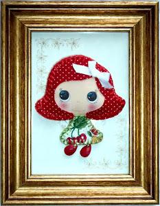 Miss cherry