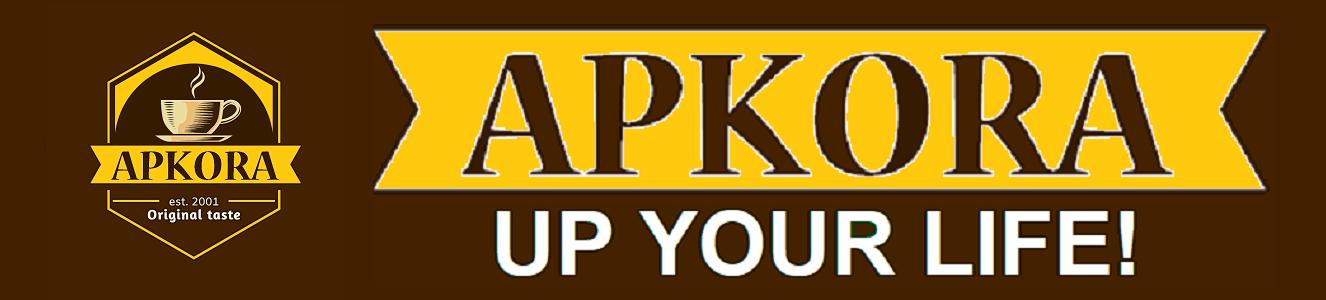 APKORA, Pasar Kopi Nusantara