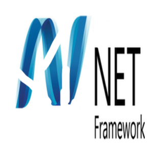 how to tell what version of net framework