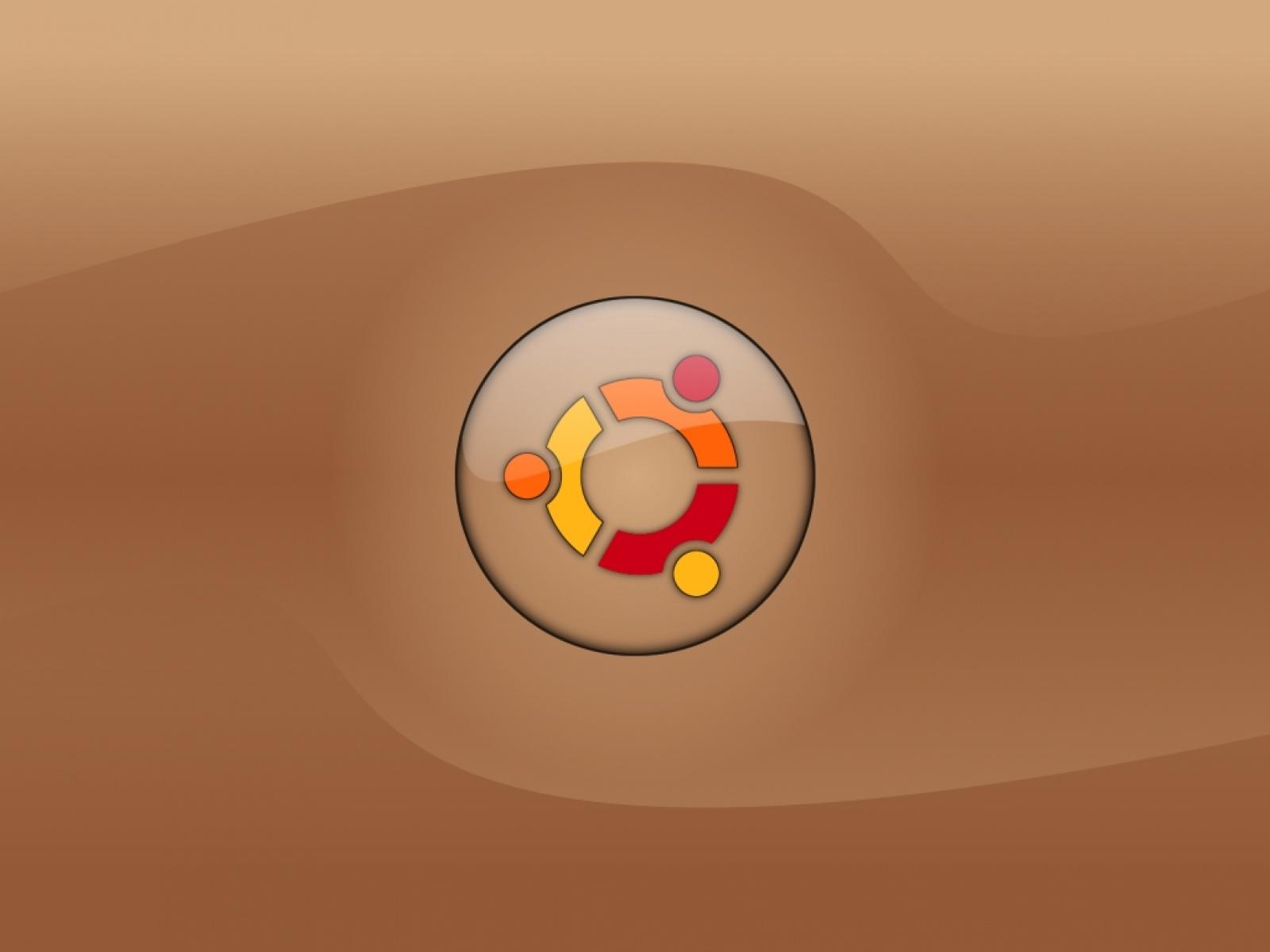 http://3.bp.blogspot.com/-S-rbZ-NKLAw/TbmWxQIeYzI/AAAAAAAADZg/s3tTBkRI5PM/s1600/Ubuntu-Brown-wallpaper.jpg