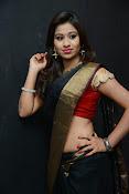 Manali rathod glamorous photos-thumbnail-11