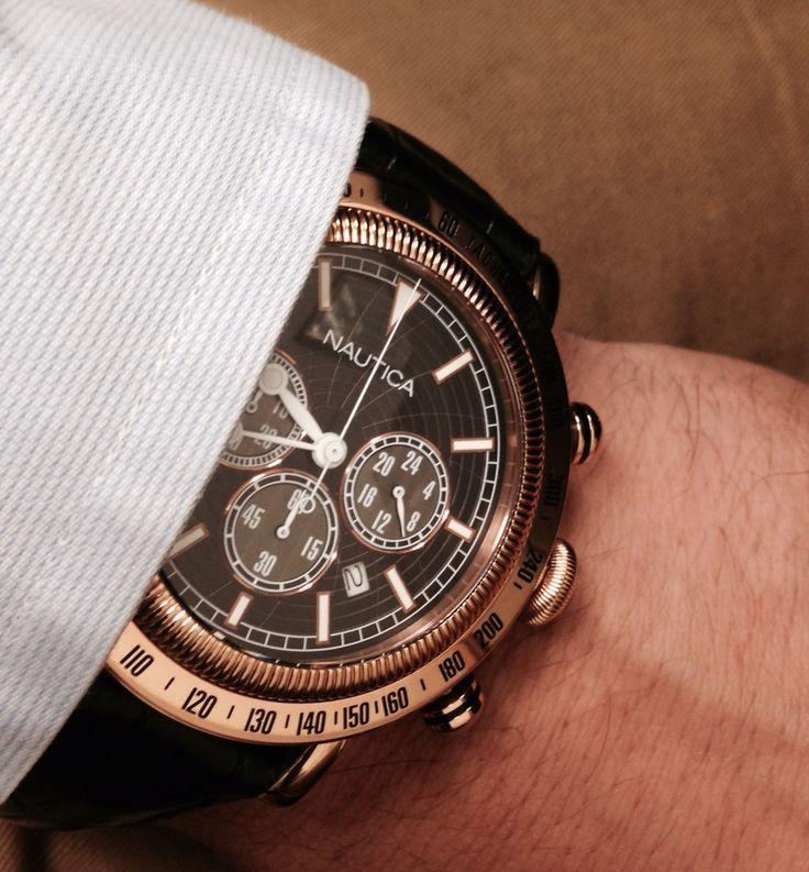 Наручные часы Rolex Оригиналы Выгодные цены купить в