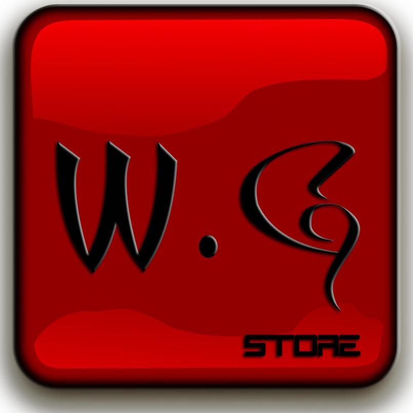 ♕ Wild Girls Store ♕