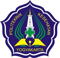 logo kampus kesehatan kita ^^
