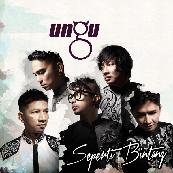 Download Lagu Ungu Seperti Bintang (Ost. Bima Satria
