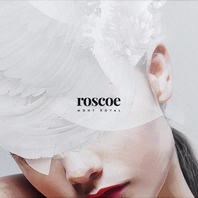 Roscoe - Mont Royal
