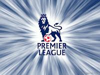 Classement Premier League - Général