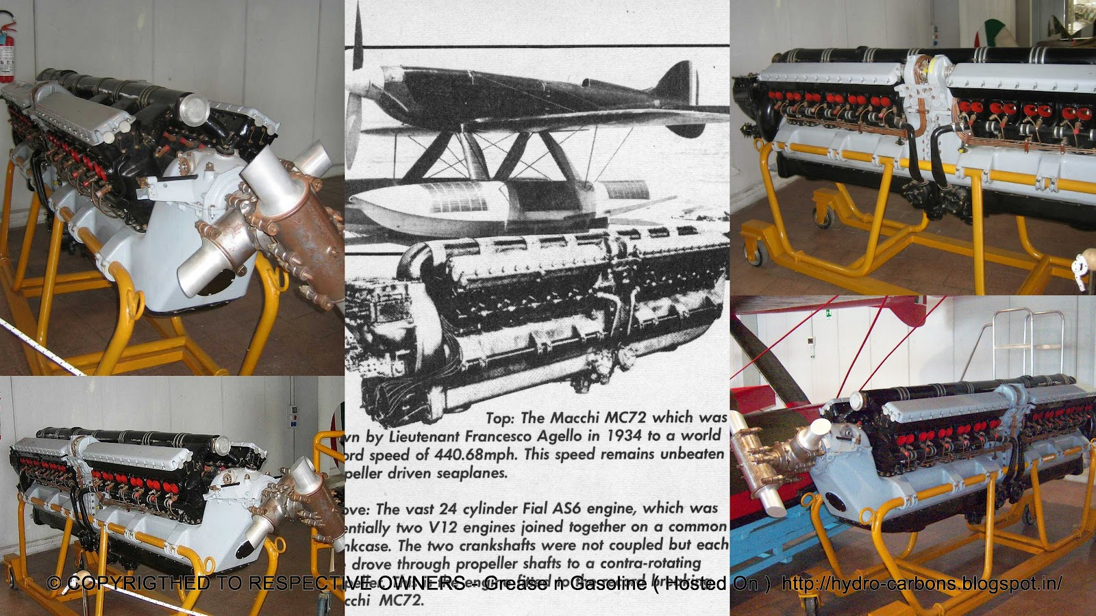 http://3.bp.blogspot.com/-S0-Fg6V2C7A/T8jHQFUE7qI/AAAAAAAAV5M/DJBYiVOK_HE/s1600/FIAT+-+V24+Engine++M.C.jpg