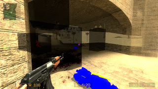 Counter Strike Material Wallhack v18.04.2013 indir &#8211; Download