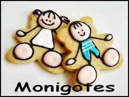 Los Monigotes de los Peques