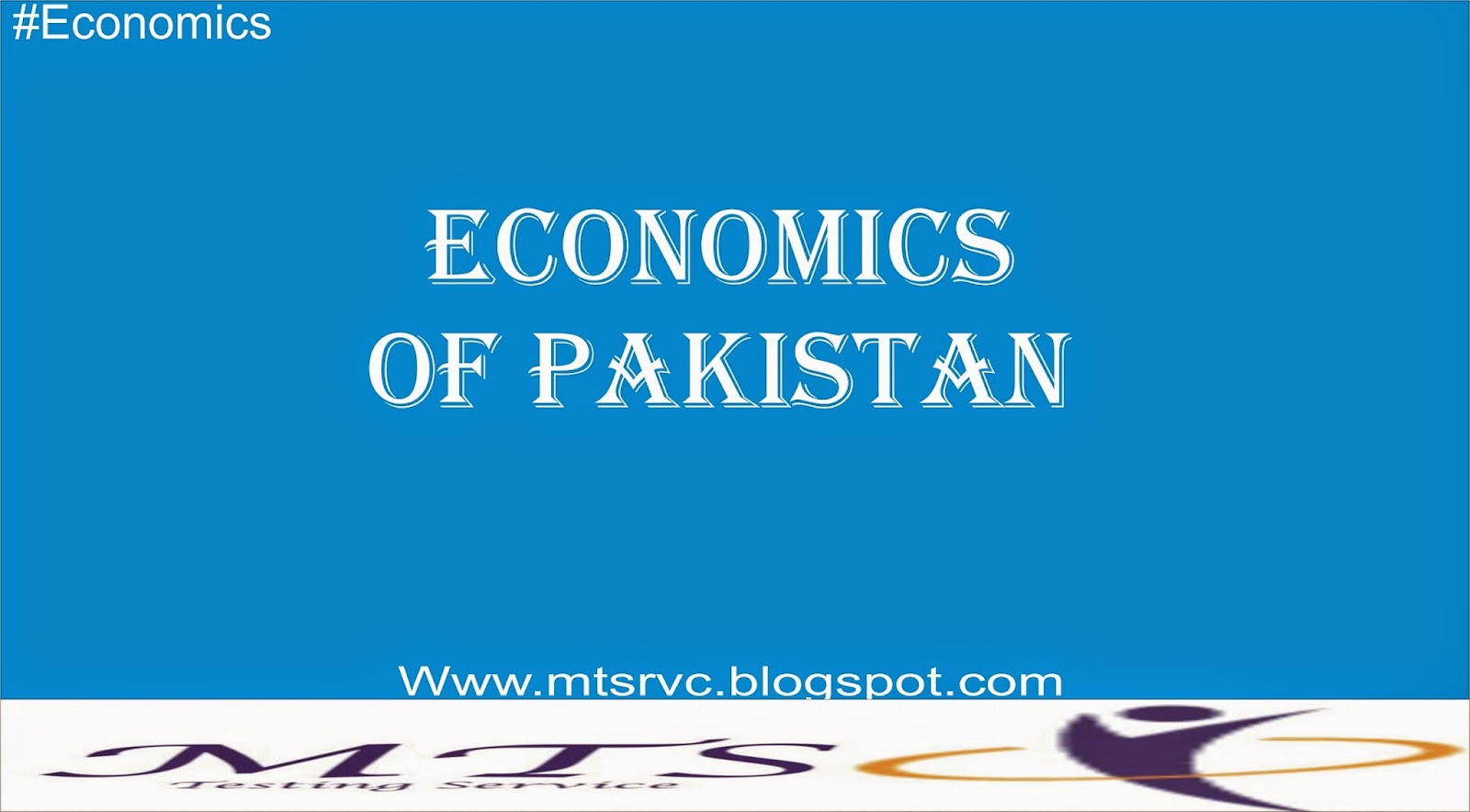 causes of load shedding in pakistan essay Effects of load shedding essay sample while countries in the west move towards enlightenment, pakistan is moving towards darkness the country suffering at the hands of corrupt politicians.