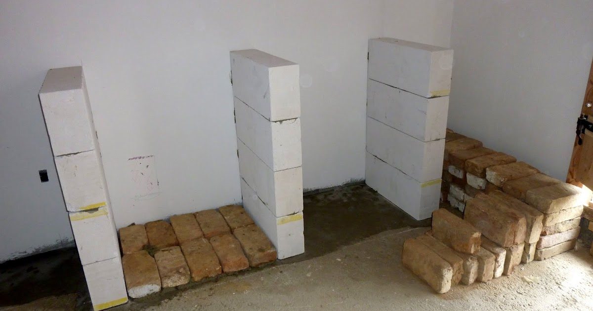 making of a presshaus spielerein. Black Bedroom Furniture Sets. Home Design Ideas