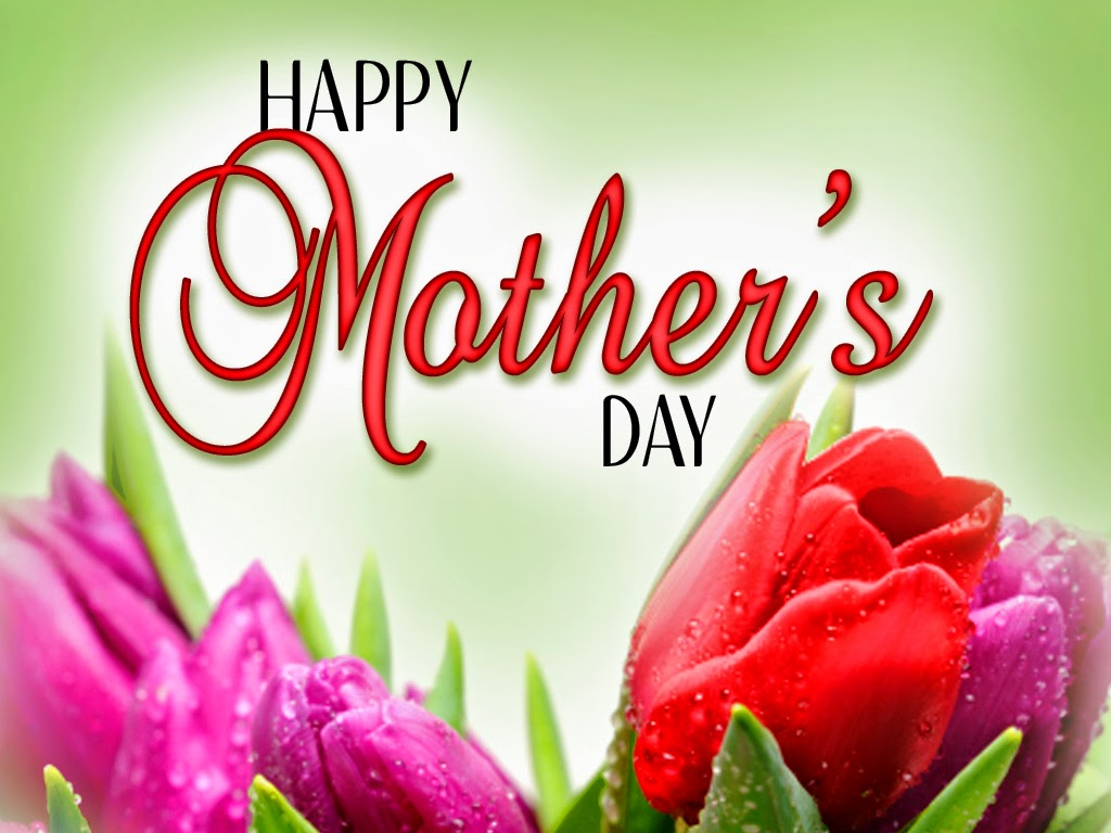 Columbus Grand Mothers Day 2014 Columbus Ohio Things To Do