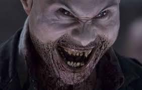 I migliori film horror sui vampiri e sui nipotini di dracula