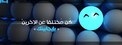 http://3.bp.blogspot.com/-S04FmpfDzl4/UFYWp0X-fzI/AAAAAAAACEQ/rPvK_MuZxos/s640/8.jpeg