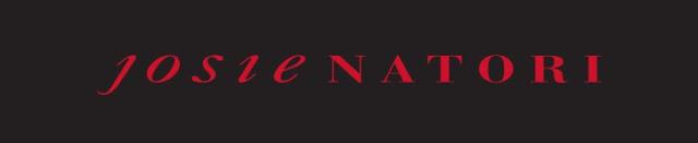 Josie Natori Logo