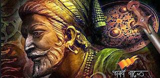 marathi essay on sant gadge maharaj गाडगे महाराज (जन्म: २३ फेब्रुवारी १८७६ मृत्यू: २० डिसेंबर १९५६)  हे गाडगे बाबा म्हणून ओळखले जाणारे महाराष्ट्र.