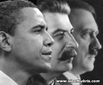 Conflicto en Libia - Página 6 Obama_hitler_stalin