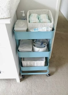V. I. BUYS |10 great baby buys you can only find in IKEA under £60 | ikea | baby buys for under £60 | essential items for kids from Ikea | cheap baby products | guide caring your cot | ikea hackers | feeding times | weaning | cheap baby | baby gym | nappy changing storage | the highchair every mum has | ikea baby buys every mum and baby need