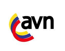 Enlace con la Agencia Venezolana de Noticias