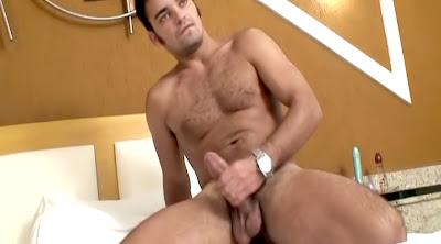 video erotici spagnoli sito per uomini