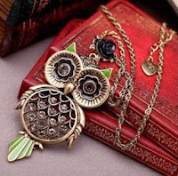 http://www.amazon.com/Antique-Adorable-Rhinestone-Necklace-Sweaters/dp/B00FREXWZ4?tag=thecoupcent-20