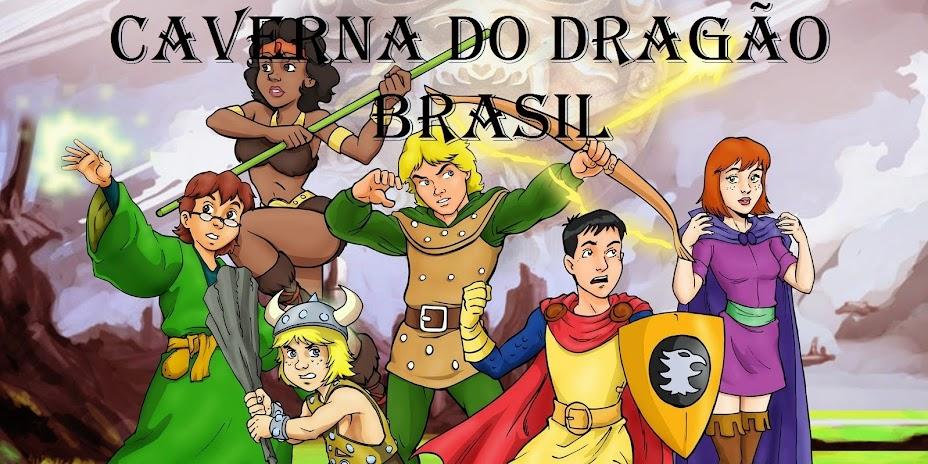 Requiem Caverna Do Dragão Download Pdf