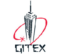 أسبوع جيتكس للتقنية بدبي  في  09.10.2011