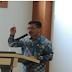 Rakor Upsus Swasembada Pangan Dinas Pertanian & Peternakan Sulbar