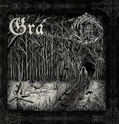 Grá / Gnosis of the Witch