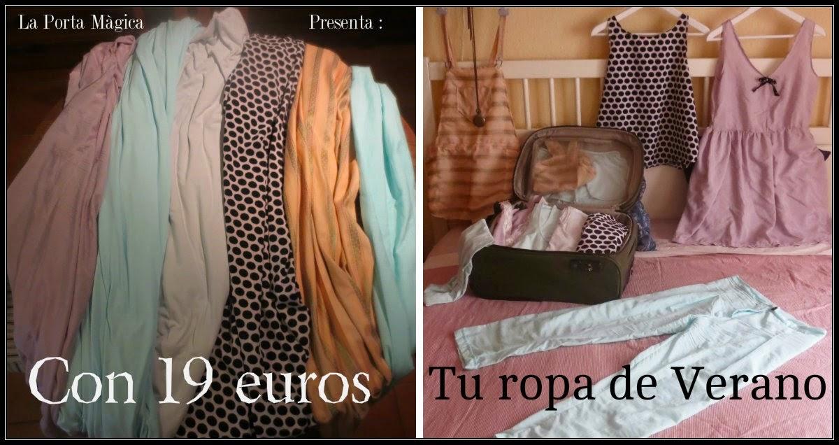 http://laportamagica.blogspot.com.es/2014/07/mi-reto-demostrar-que-con-19-euros.html