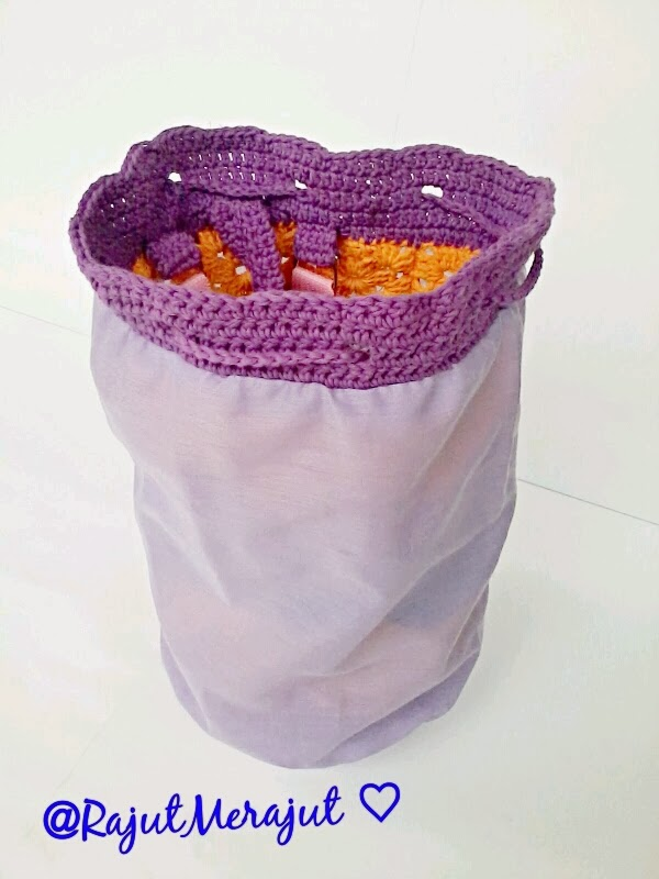 crochet backpack, tas rajut ransel, tas ransel rajut, tas punggung rajut, ransel rajut, beli tas rajut backpack, tas rajut, crochet bag