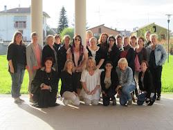 Pedagoger Norra Hisingen