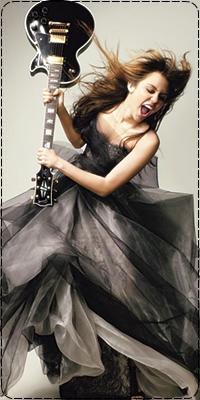 Miley Cyrus Miley-Cyrus-4